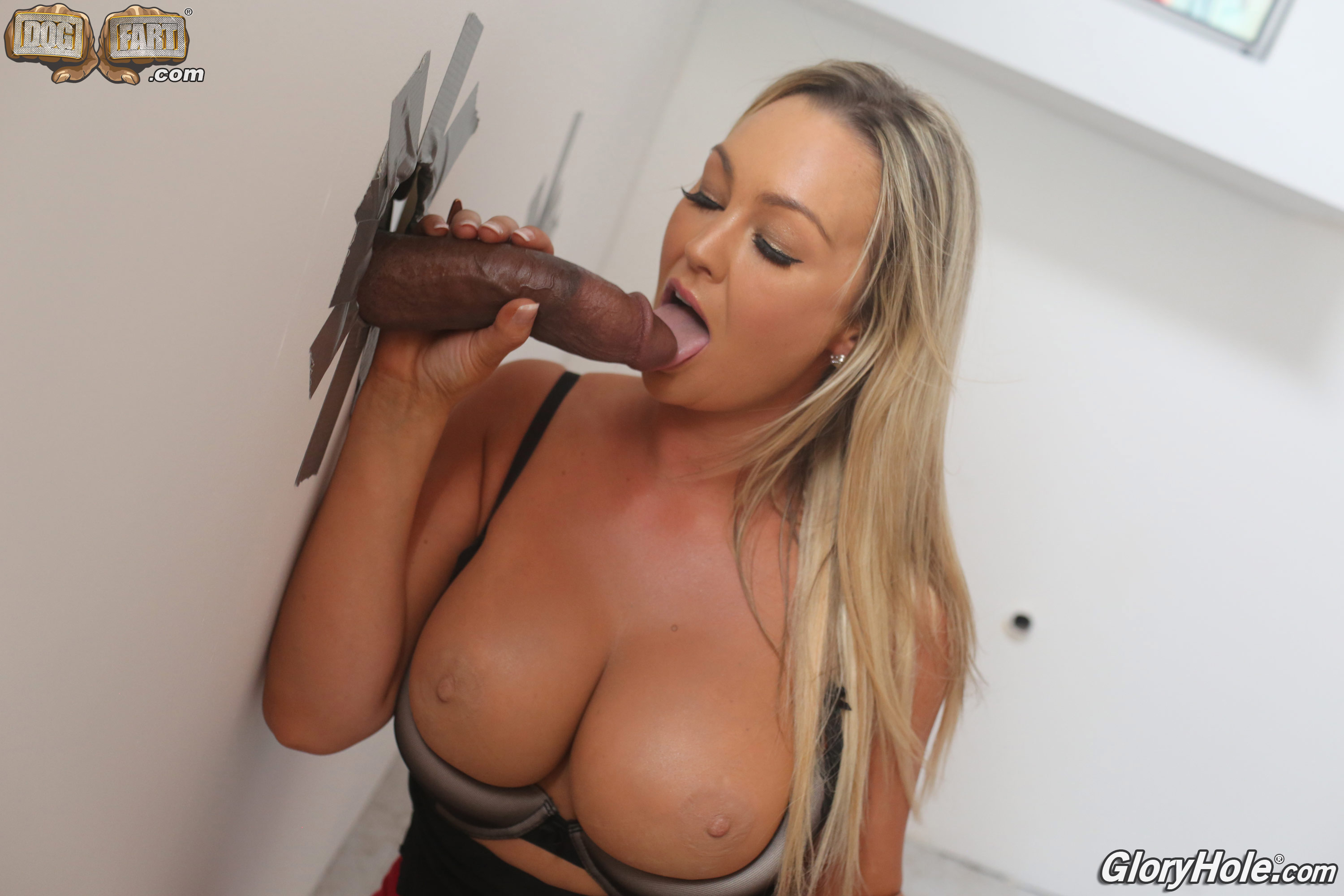 galleries GloryHole content abbey brooks pic 11