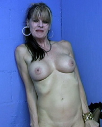 Anjelica Blacks On Blondes Trailers