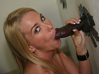 Blake Rose Big Black Dick Picture