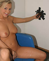 Bree Olson Big Black Dick