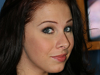 Gianna Michaels Mandingo Porno