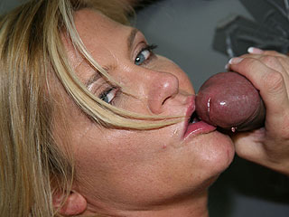 Ginger Lynn Black Sucking Dick