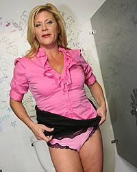 Cuckold Hotwives Ginger Lynn