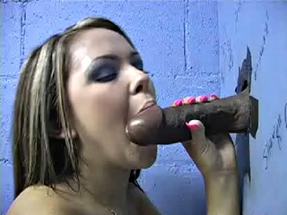free video movie black girl clit