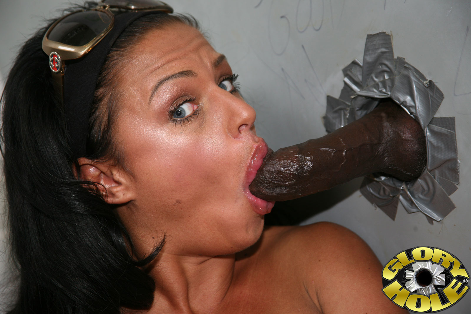 galleries gloryhole content kerry louise pic 20