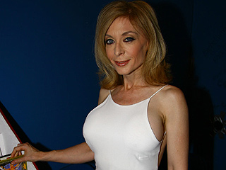 Nina Hartley Mr Mandingo