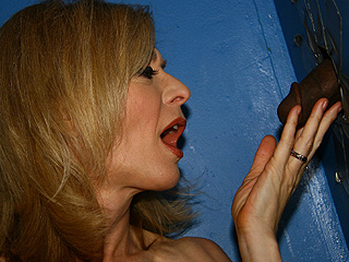 Cuckold Photos Nina Hartley
