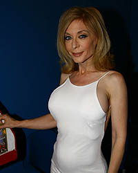 Nina hartley tgp