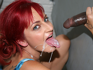 Phoenix Askani Black Cock Training