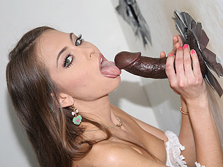 Black Dick Movies Riley Reid