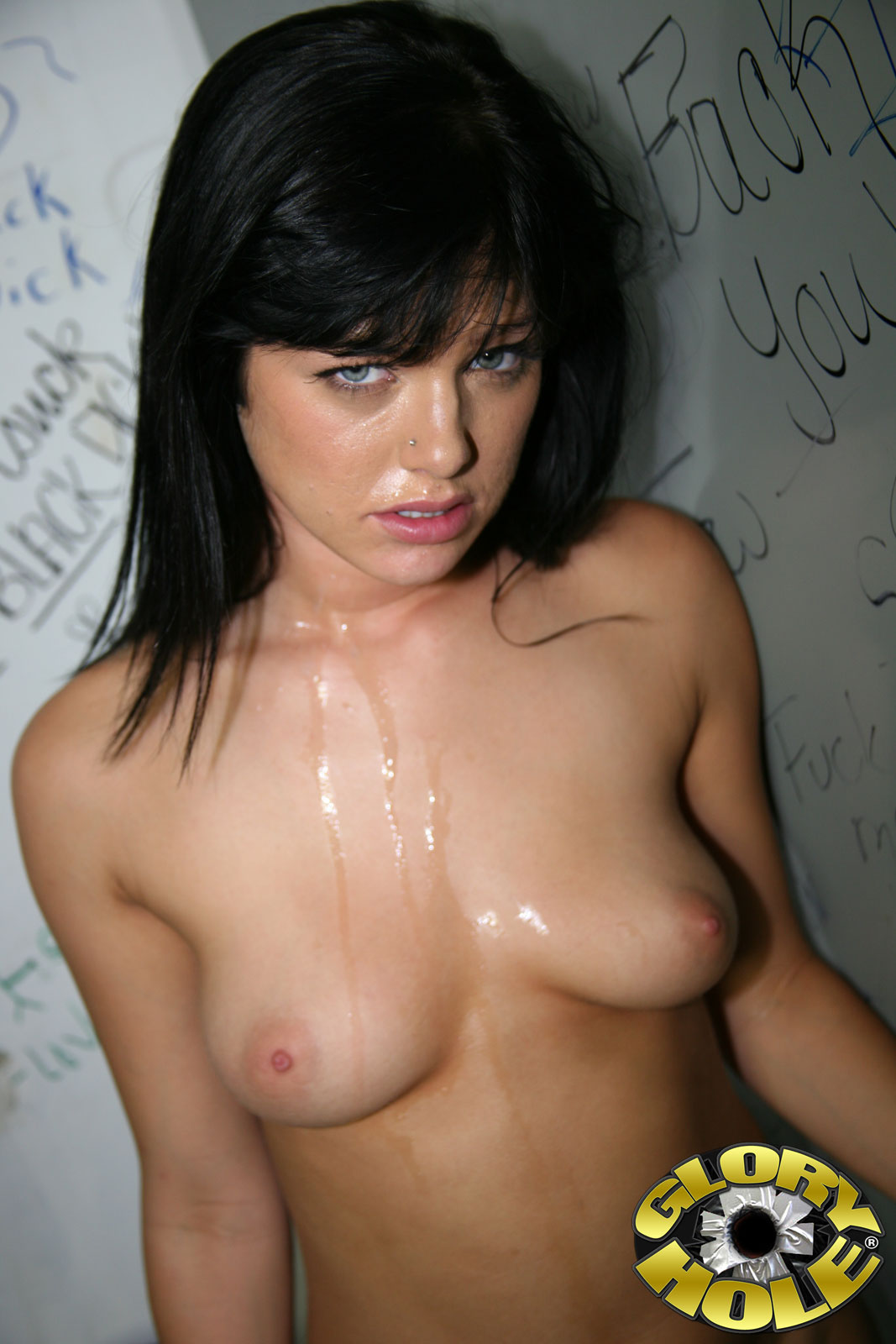galleries gloryhole content sadie west pic 30