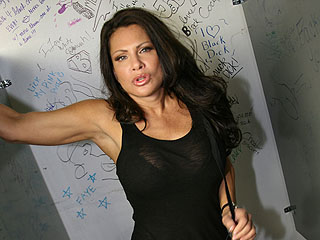 Teri Weigel Cuckold Definition