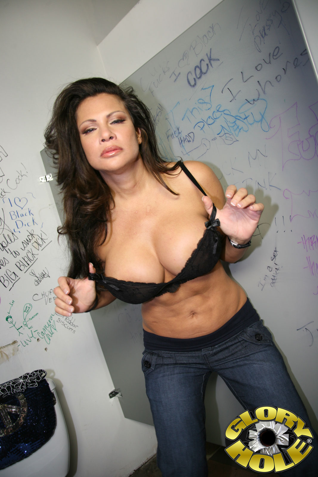 galleries GloryHole content teri weigel pic 08