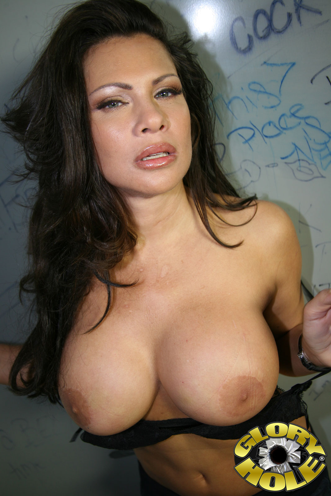 galleries GloryHole content teri weigel pic 09
