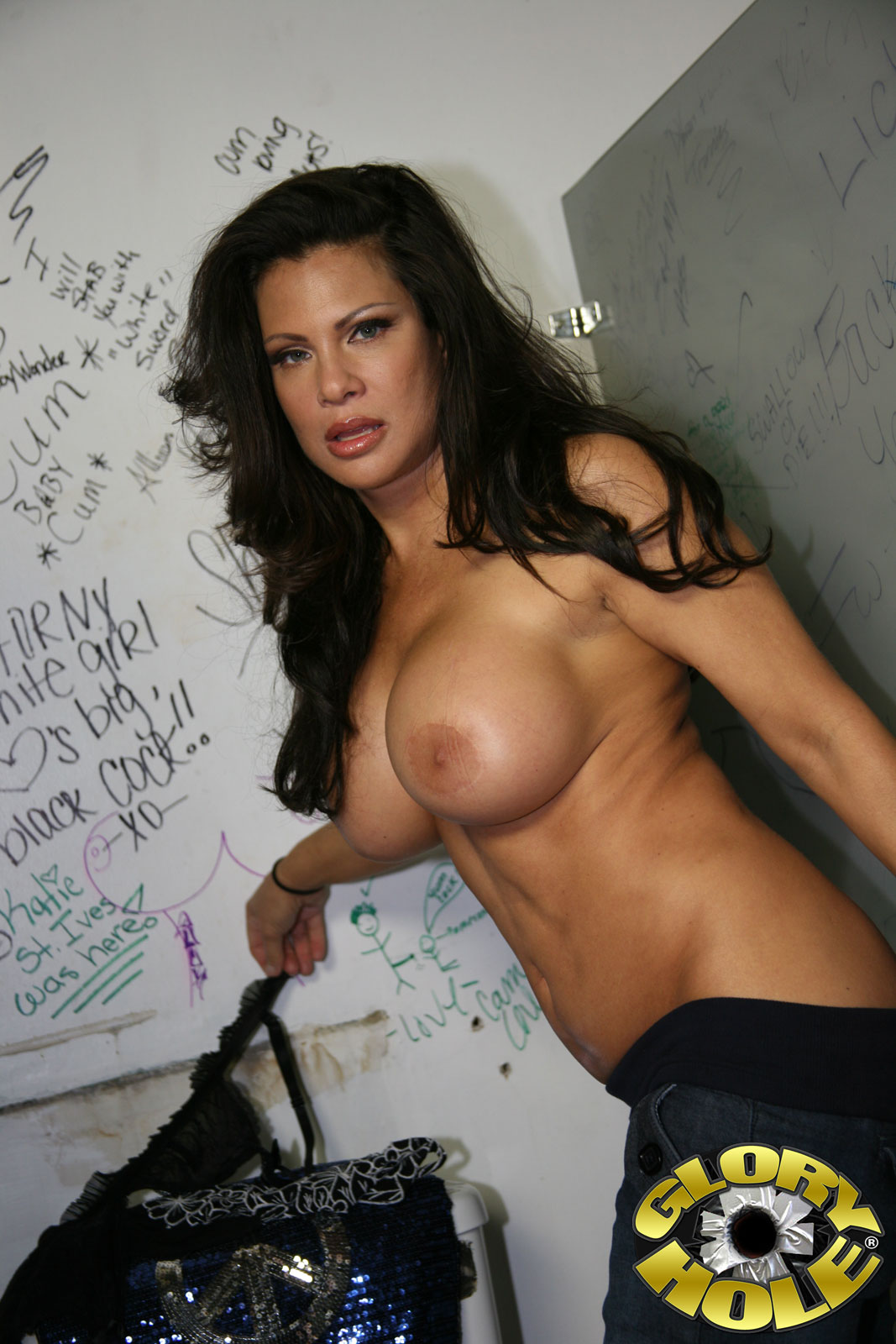 galleries GloryHole content teri weigel pic 10