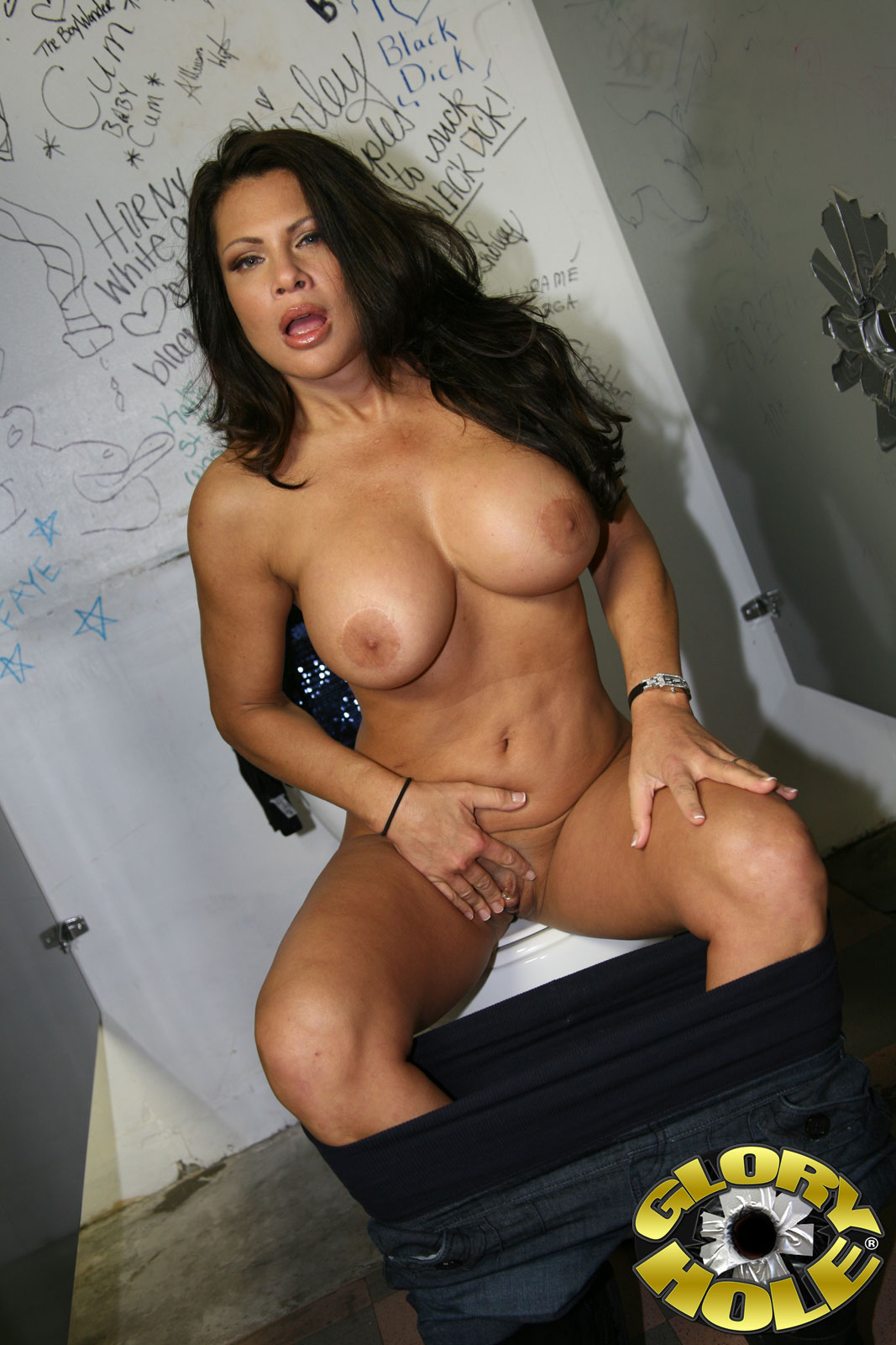 galleries GloryHole content teri weigel pic 14