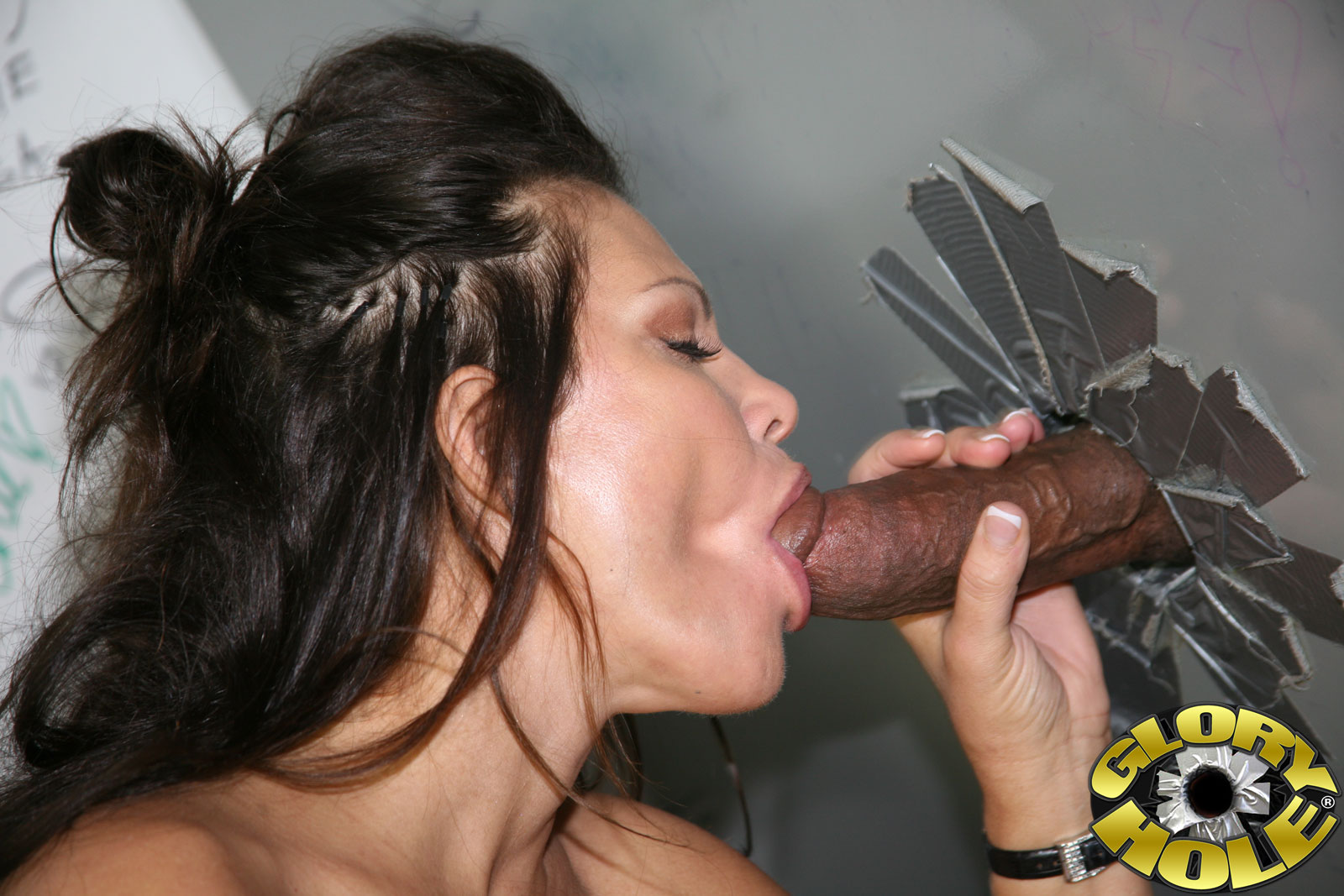 galleries GloryHole content teri weigel pic 20