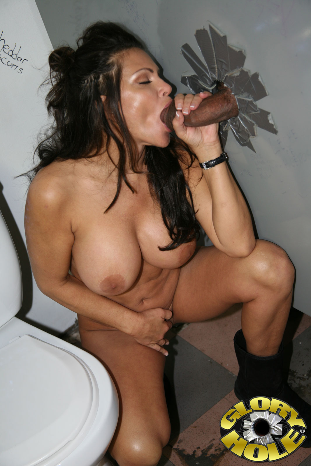 galleries GloryHole content teri weigel pic 23