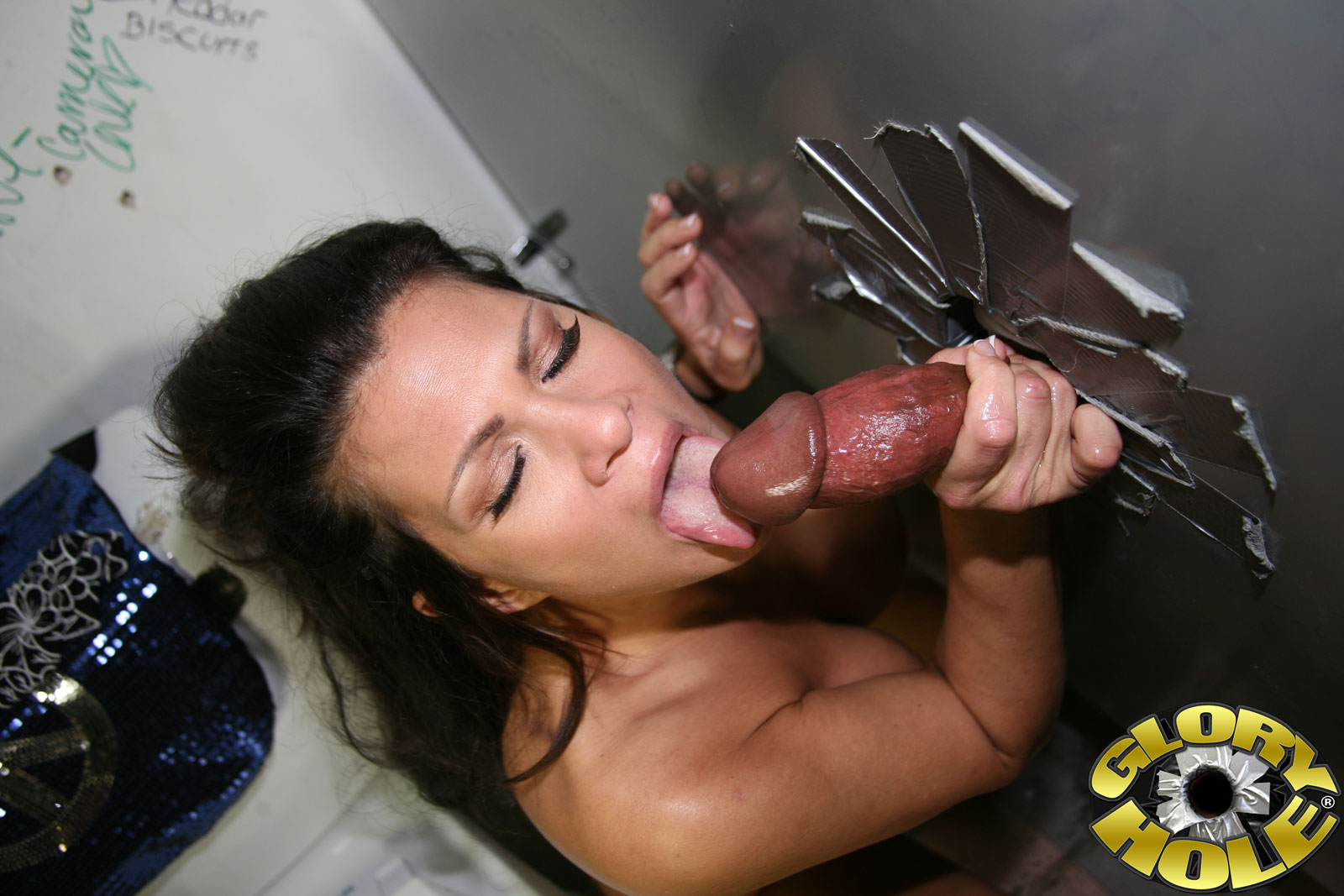 galleries GloryHole content teri weigel pic 28