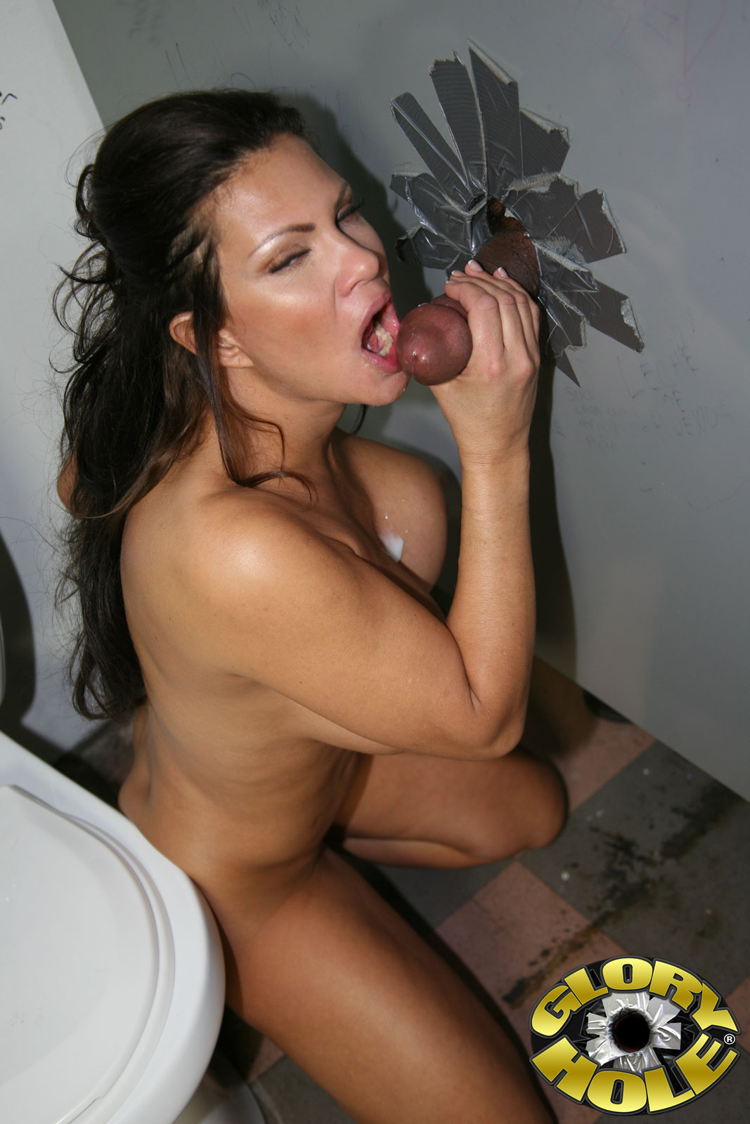galleries GloryHole content teri weigel pic 30