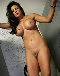Teri Weigel Milf Interracial