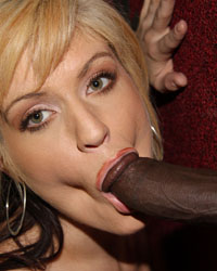 Tyla Wynn Interracial Creampie Stories