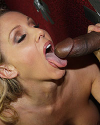 Free Interracial Gangbang Stories Aiden Blacks On Blondes